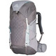 Gregory Maven 35 Backpack forest grey